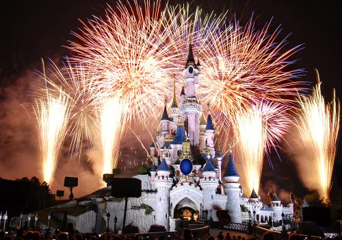 Magical Pride at Disneyland® Paris - Package Prices