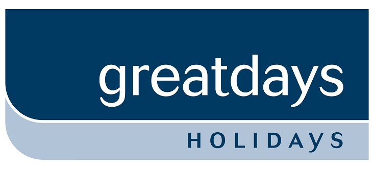 greatdays-holidays-logo